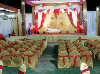 Prayag Holidays | Party Plots in Lukarganj, Prayagraj