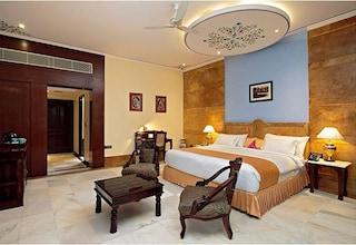 Talai Bagh Palace | Wedding Venues & Marriage Halls in Kunda Mod, Jaipur