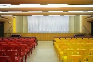 Punyaee Sabhagraha | Wedding Venues & Marriage Halls in Paud Road, Pune