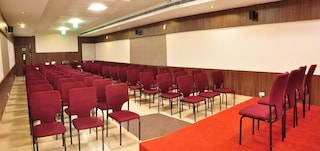 SMS Hotel | Kalyana Mantapa and Convention Hall in Peelamedu, Coimbatore