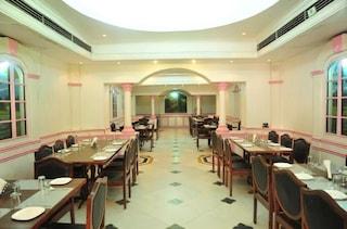 Hotel Siddhartha Palace | Wedding Venues & Marriage Halls in Shahibaug, Ahmedabad