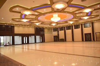 Shubhlagnam Banquet Hall | Corporate Events & Cocktail Party Venue Hall in Chetganj, Varanasi