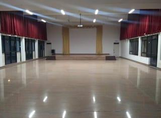 Terige Bhavana | Wedding Venues & Marriage Halls in Nagarbhavi, Bangalore