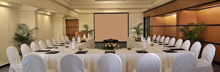 Fortune Inn Haveli | Party Halls and Function halls in Gandhinagar