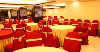 Zaitoon Restaurant And Hall | Party Halls and Function Halls in Old Airport Road, Bangalore