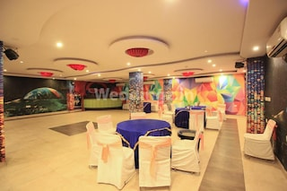 V One Pride | Marriage Halls in Nirman Nagar, Jaipur