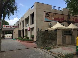 Toran Hotel
