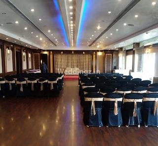 Hotel LB | Wedding Venues and Halls in Nagpur