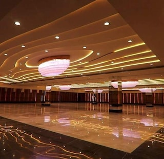 Agrasen Foundation | Banquet Halls in Shela, Ahmedabad