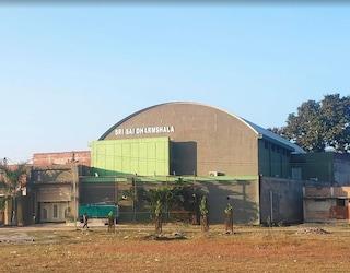 Sri Sai Dharmshala | Banquet Halls in Samlong, Ranchi