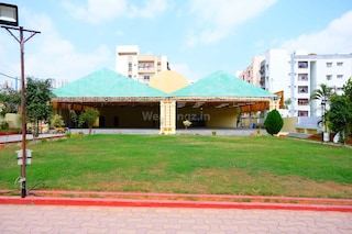 Sundar Garden Function Hall | Kalyana Mantapa and Convention Hall in Manikonda, Hyderabad