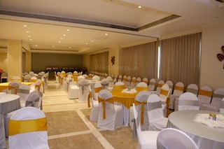 Bellissima | Corporate Events & Cocktail Party Venue Hall in Charni Road, Mumbai