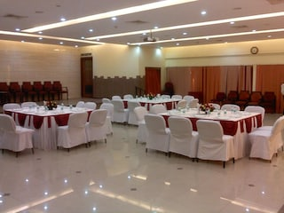 Royal Banquet (MC Ghia Hall) | Party Halls and Function Halls in Fort, Mumbai