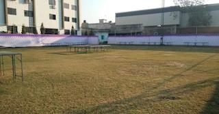 Shree Bharat Party Plot | Party Plots in Amraiwadi, Ahmedabad