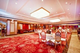 The Greetings Banquet | Banquet Halls in Wazirpur, Delhi