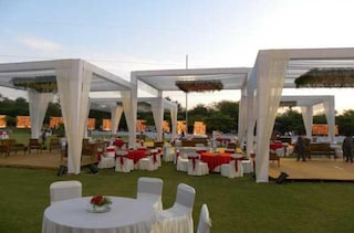 Suraburdi Club | Wedding Halls & Lawns in Surabardi, Nagpur