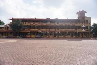 Nakhrali Dhani Resort | Wedding Resorts in Rau, Indore