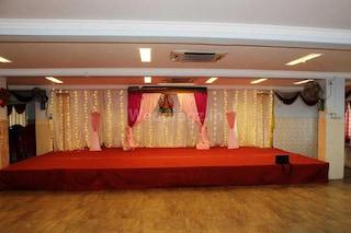 Adityas Subha Mangala Mahal | Wedding Hotels in Adambakkam, Chennai