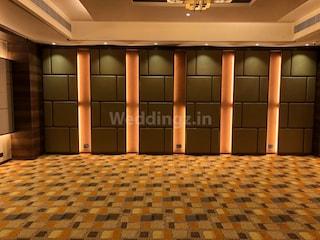 Palette - TGB Express | Marriage Halls in Maninagar, Ahmedabad