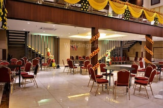 Prafulla Banquet | Corporate Events & Cocktail Party Venue Hall in Khardaha, Kolkata