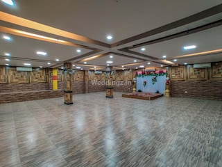 Surya Hotel | Small Wedding Venues & Birthday Party Halls in Sultanpur Road, Lucknow