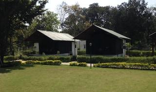 The Palms Resort | Wedding Hotels in Raiwala, Rishikesh