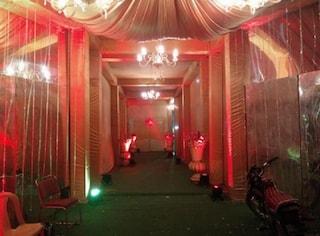 Shree Agrasen Bhavan | Party Plots in Navlakha, Indore