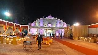 Suvidha Banquet | Kalyana Mantapa and Convention Hall in Morabadi, Ranchi