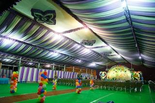 Sri Laxmi Narasimha Functional Hall | Kalyana Mantapa and Convention Hall in Chevella, Hyderabad