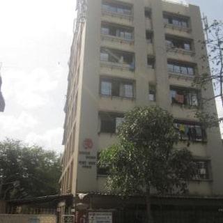 Sukkur Bhavan   Wedding Hotels in Wadala, Mumbai