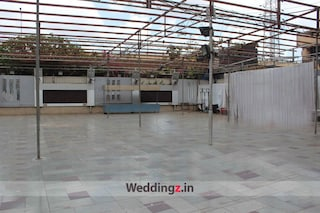 The Hotel Avenue  | Corporate Events & Cocktail Party Venue Hall in Kandivali East, Mumbai