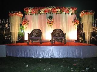 Hilton Garden Inn | Party Halls and Function Halls in Sector 50, Gurugram