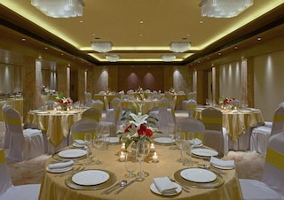 Hotel Lakend | Banquet & Function Halls in Ambamata, Udaipur