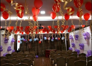 Hotel Mahendra | Small Wedding Venues & Birthday Party Halls in Devendra Nagar, Raipur