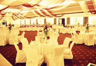 BR Resorts | Wedding Halls & Lawns in Chheharta, Amritsar