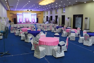 Vaishnav Banquet, Marriage & Party Hall | Wedding Venues & Marriage Halls in Kandivali West, Mumbai