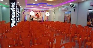 S S Pandiyan Hotel | Small Wedding Venues & Birthday Party Halls in Poonamallee, Chennai