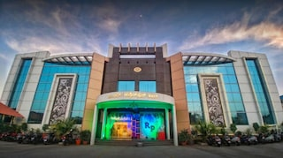 MR Convention Hall | Party Halls and Function Halls in Mysore Road, Bangalore