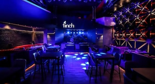 The Finch | Terrace Banquets & Party Halls in Sector 26, Chandigarh