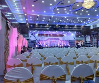 MVM Convention Hall | Kalyana Mantapa and Convention Hall in Nelamangala, Bangalore