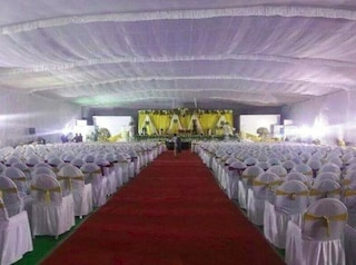 M R K Convention Centre | Corporate Events & Cocktail Party Venue Hall in Hennur, Bangalore