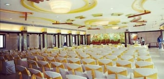 Flamingo Banquet Hall | Party Halls and Function Halls in Matunga, Mumbai