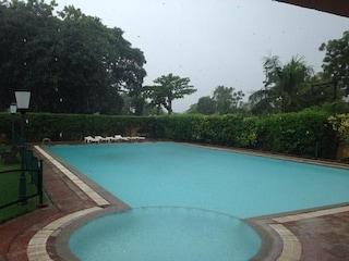 Radhe Upavan Resort | Wedding Hotels in Hathijan, Ahmedabad