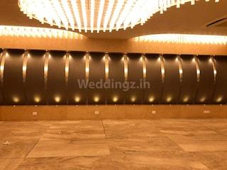 Bon Homie Banquet And Restaurant | Banquet & Function Halls in Paldi, Ahmedabad