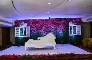 M Banquets | Party Halls and Function Halls in Madhapur, Hyderabad