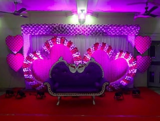 Mahal Banquet  | Party Plots in Pathak Bari, Asansol