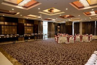 Eskay Resorts | Wedding Hotels in Borivali West, Mumbai