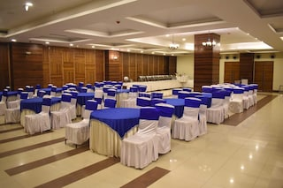 Vijayatej Clarks Inn | Wedding Hotels in Patna