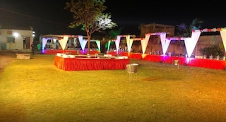 Apna Parinay Vatika | Corporate Events & Cocktail Party Venue Hall in Changurabhata, Raipur