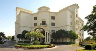 The City Club | Wedding Hotels in Dlf Phase 4, Gurugram